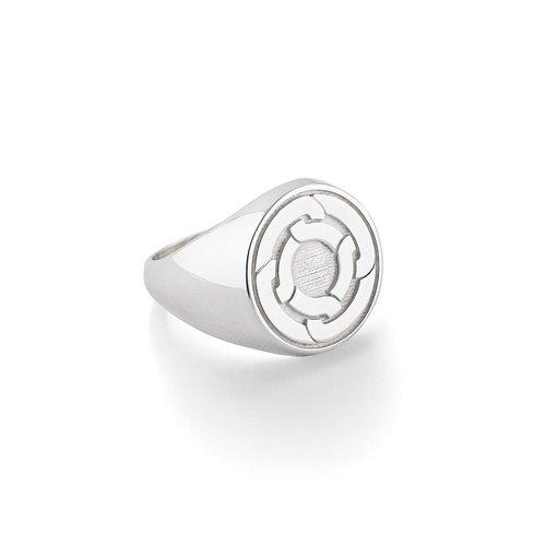 GOÁR signet ring